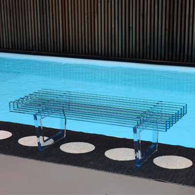 Banc-altuglas-fifties-1200-piscine1