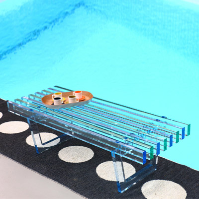 banc-plexiglas-fifties-1200-piscine2
